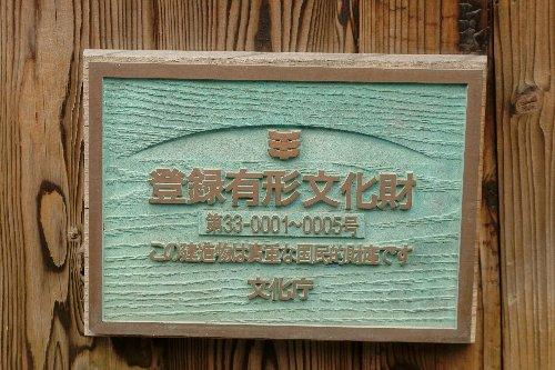 DSC04499-1.jpg